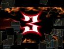 デビルメイクライ3MAD -Devil Gravity-