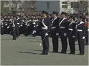 【精鋭JSDF】平成25年度 第61回 防衛大学校 開校記念祭[桜H25/12/20]