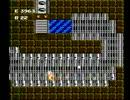 【TAS】 空中要塞 エアー・フォートレス 【NES】 3/3
