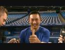 【MLB】2013年メジャー珍プレー番外編・ムネリン総集編 thumbnail