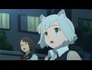 夜桜四重奏 -ハナノウタ- 第12話「ハナノウタ 2」