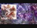 【C85】CLOCKWORKS TRACER - Over The Mythologia【XFD】