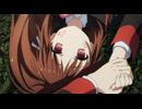 リトルバスターズ!~Refrain~ 第12話「お願いごとひとつ」