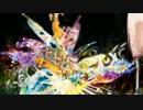 【GUMI】 アプリコットフィズ  【桜華クリスマス曲】