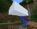 【Minecraft】 方向音痴のマインクラフト Season5 Part9 【ゆっくり実況】