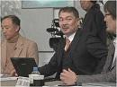 2/3【年末SP討論】国土強靭化が日本を救う[桜H25/12/31]