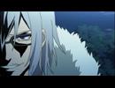 夜桜四重奏 -ハナノウタ- 第13話「ハナノウタ。」