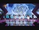 [K-POP] A Pink - NoNoNo (Gayo Daejun 20131227) (HD)