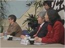 2/3【年末SP討論】年忘れキャスター討論会[桜H25/12/27]