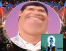 """エアロビのプロ達が""""廿""""を踊ったら thumbnail"""