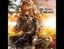 【東方ボーカルアレンジ】Toho Warfare:BLACK SOUL【クロスフェードデモ】