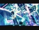 【GUMI】虚空の旋律【オリジナル曲】【バショウノイコイ:5th】