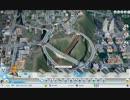俺がシムシティ2013で100万人都市を作ってやる 碧南編第四回