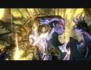 【FF13】トロフィー100%&やり込み解説【実況】Part85