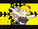 ブラウニドーザー☆.I hope this works