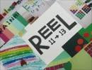 REEL11→13