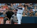 【MLB】フレディー・フリーマンHR集(2013年)
