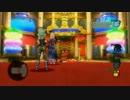 【DQX】ドラクエ10 -カジノ- ジャックポットの瞬間【DQ10】