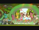 [K-POP] A Pink - NoNoNo (Gayo Daejun 20131231) (HD)