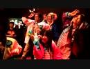 【2014.01.01】きぐるみクローバー - 行くぜっ!怪盗少女