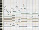 【MIDI】『東方組曲』【続報】