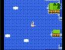 過去へのリベンジマッチ ファミコンジャンプ雑談プレイ 第14話
