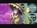 【ポケモンXY】悪狐伝~擬人化悪統一対戦実況【手描き実況】part.02