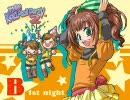 アイドルマスター 「iM@S KAKU-tail Party 2」 First night - side B
