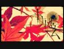 【IA】サナトリウム【オリジナル曲】