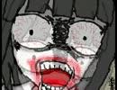 少女が豚に性的な悪戯をされるアクションゲーム 実況3
