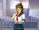 【チートバグ実験】トゥルーバグストーリー2 11