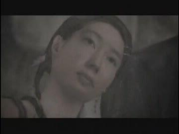 【訛り実況】 SIREN 2 Vol:15