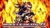 【鉄拳TAG2U】MASTERCUP.6 OP