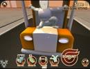 あらゆるシチュエーションで事故を起こすゲーム【Turbo Dismount】 thumbnail