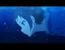 凪のあすから 第15話『笑顔の守り人』