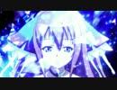 【アルノサージュ】オープニングムービー