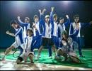 【新VIPPERで全国童貞公演】雑草Ⅱ