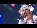 Jamiroquai - Live At Montreux 2003 (Part2)
