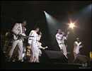 Earth, Wind & Fire - Live In Japan (Part1)
