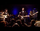 Jeff Beck Live - At Ronnie Scotts (Part2)