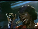 James Brown - Live At Montreux 1981 (Part1)