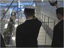 【精鋭JSDF】派遣海賊対処行動航空隊警衛隊等(第15次要員)出国[桜H26/1/27]