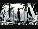 【IA】永眠童話【オリジナル曲】
