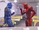 仮面ライダー電王 第5話「僕に釣られてみる?」