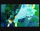 【初音ミク】沈みゆく街から【オリジナル】 thumbnail