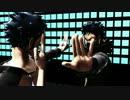 【MMDワンピ】ハートの海賊団で『Maske