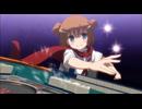 咲-Saki-全国編 第4局「東風」