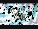 【オリジナルPV】 VOCE  歌ってみた【йё:col*】