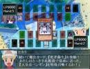 ポケモンAGneXt第17話③『vsルネジム!最後の総力戦!』