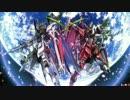 【アレンジ】機動戦士ガンダムEXTREME VS. FULL BOOST 劇中BGM集【原曲】